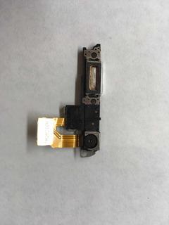 Motorola Razr I Câmera Frontal Original