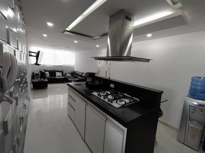 Apartamento En Alcaravan