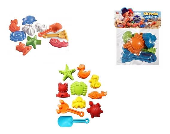 Brinquedo Ar Livre Malabares E Festas Brinquedos De Praia