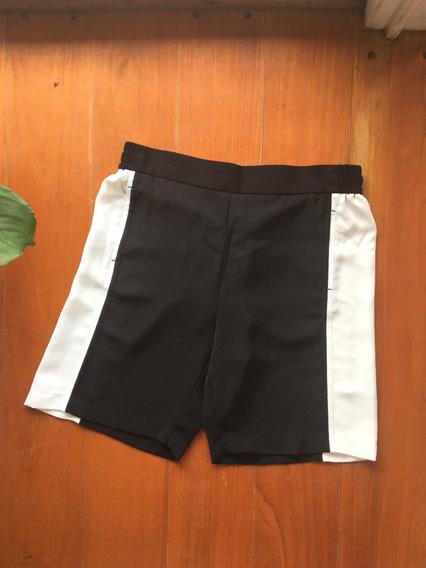 Bermudas Combinado Calvin Klein Nuevo Con Etiqueta
