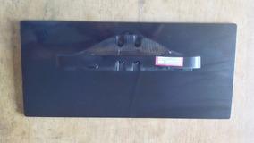 Pedestal Samsung Un32eh4000