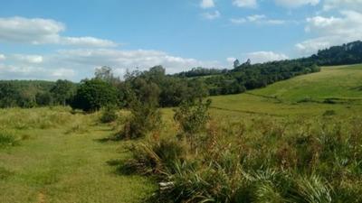 Area Em Boa Vista - Vr27099