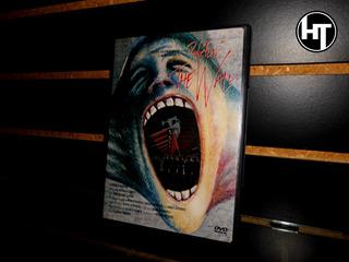 Pink Floyd, The Wall, Pelicula, Dvd, Tel.: 35846340