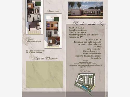 Casa Uso De Suelo En Venta Residencial Loma Del Norte
