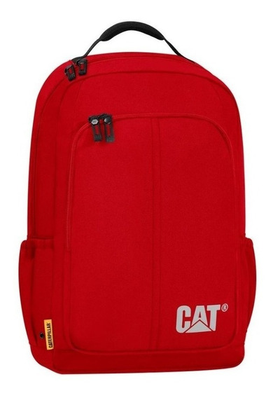 Mochila Caterpillar Cat Innovado Backpack