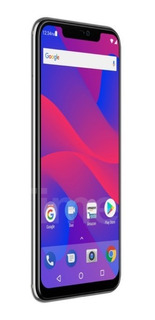 Blu Vivo Xi+ V-0311ww 128gb _8 ( Garantia 6 Meses )