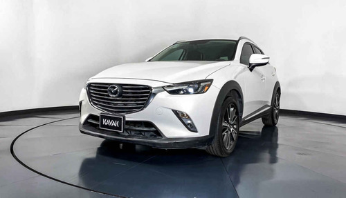 Imagen 1 de 15 de 102997 - Mazda Cx3 2017 Con Garantía