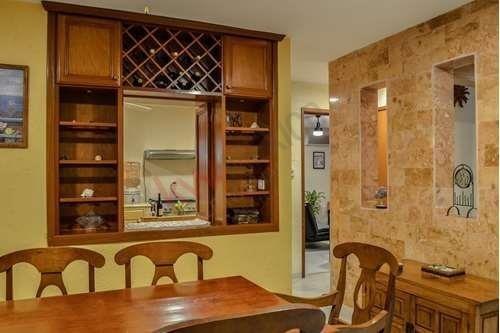 Casa En Venta En San Antonio Cinta De 4 Habitaciones Cerca De Avenidas