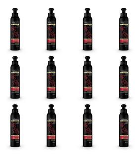 Tresemme Anti Frizz Creme P/ Pentear 200ml (kit C/12)