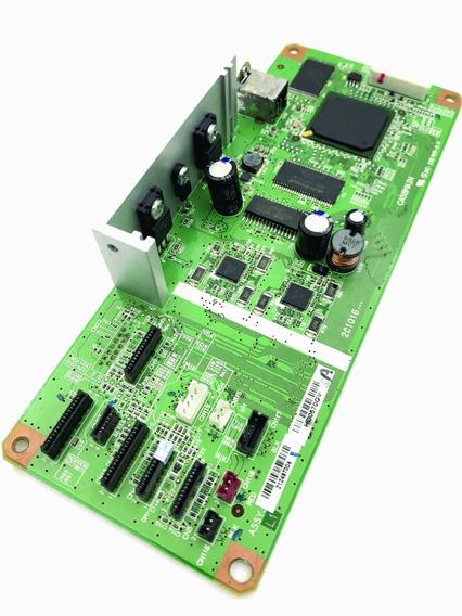 Placa Logica Original Epson L1300