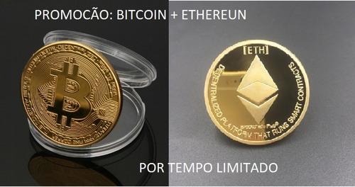 bitcoin bun bitcoin webmoney
