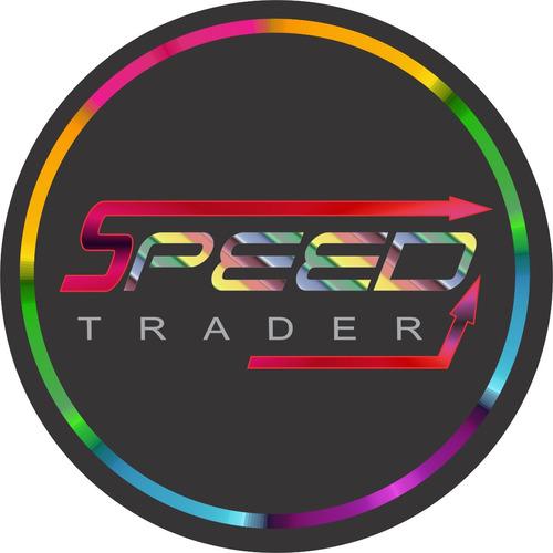 Mentoria Speed Trader 5.0