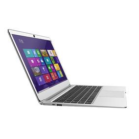 Notebook Jumper Ezbook 3 Plus Com 128gb Ssd