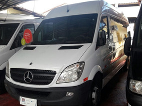 Sprinter 515 2013/13 16 Lug 18 Documento Luxuosa