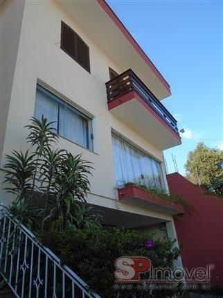 Casa - Sb945 - 34977793