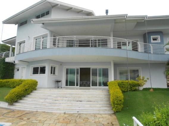 Casa À Venda, Jardim Novo Mundo, Jundiaí. - Ca0225 - 34727652