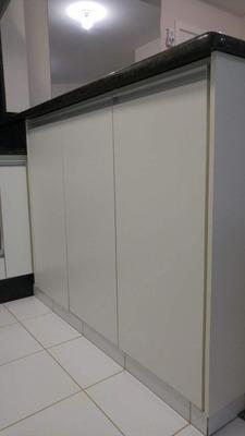 Apartamento - Ref: Ap1546_arbo