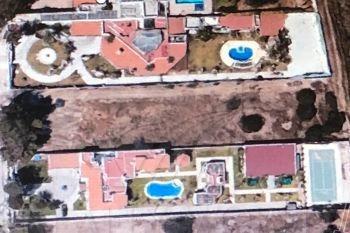 Terrenos En Venta En Jurica, Querétaro
