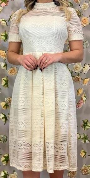 Vestidos Para Mulheres Românticas E Elegantes.