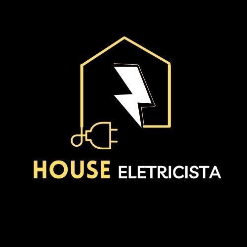 Eletricista Em São Carlos