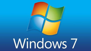 Windows 7 Ultimate 32 Bits Iso Original