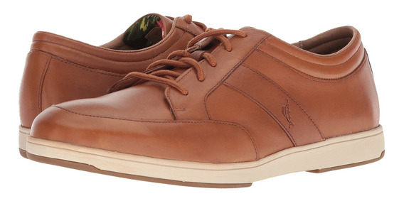 Zapatillas Hombre Tommy Bahama Relaxology Caicos Authentic