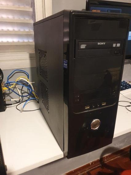 Computador I5 2310, 4gb, 320gb