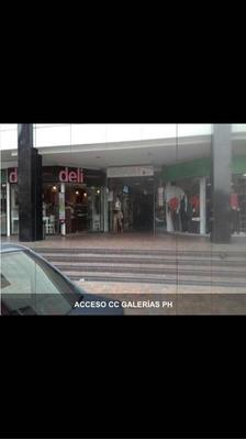 Local Comercial Bogotá, Excelente Ubicación