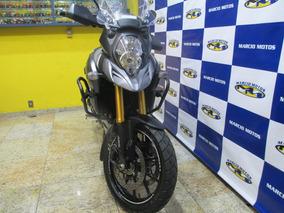 Suzuki V Strom 1000 Abs 16/17