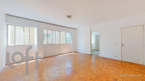 Apartamento - Paraiso - Ref: 16715 - V-16715