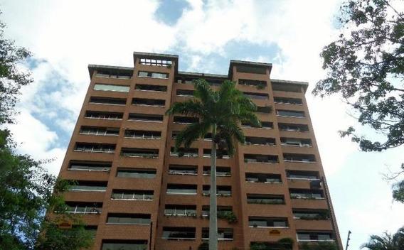 Apartamento En Venta 19-15740 Renta House Ccct 02129590055