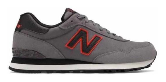 Tenis New Balance 515 38 Ao 43