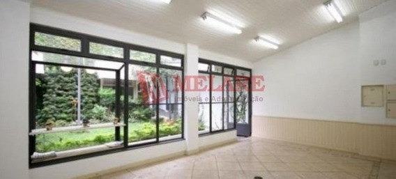 Casa - Perdizes - Ref: 50795 - V-50795