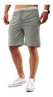 Short.playa.bermuda.casual.sport.deportivo.art.06