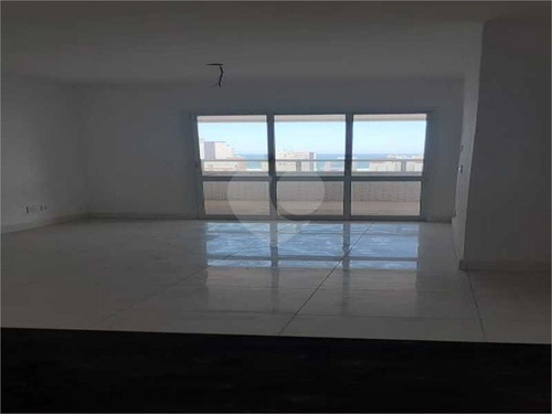 Imagem 1 de 20 de Apartamento - Reo551523