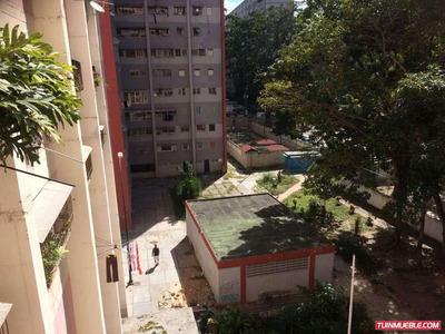 Apartamentos En Venta Mls #18-2066