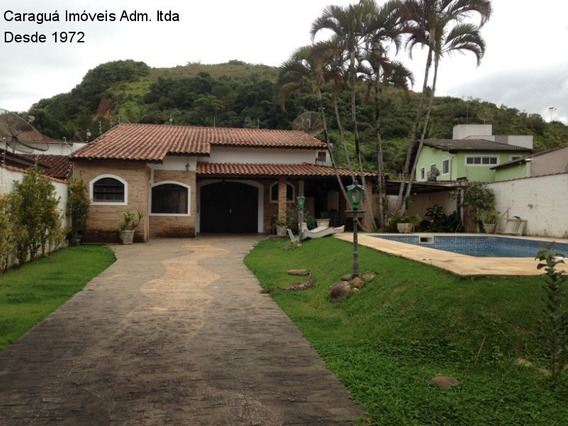 Casa - Ca01800 - 34503380