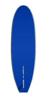 Tabla De Surf Wavestorm (parado) Paddle Board