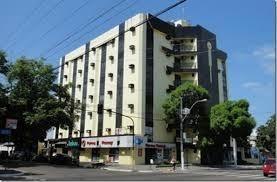 Sala Em Central, Macapá/ap De 72m² Para Locação R$ 1.200,00/mes - Sa452631