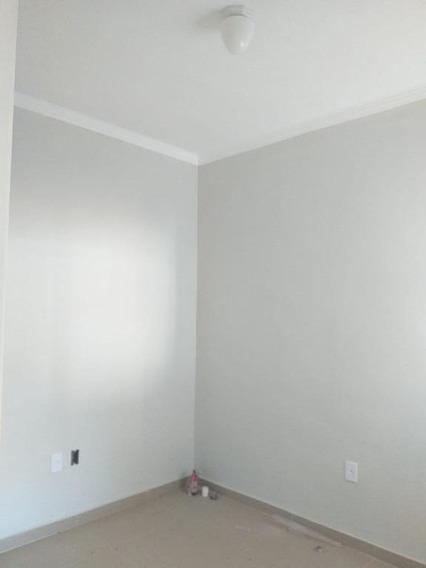 Casa Em Jardim Guaçuano, Mogi Guaçu/sp De 48m² 2 Quartos À Venda Por R$ 210.000,00 - Ca426301