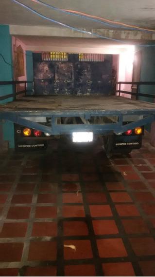 Vendo O Cambio Chevrolet C30 Con Muchos Repuestos Nuevos