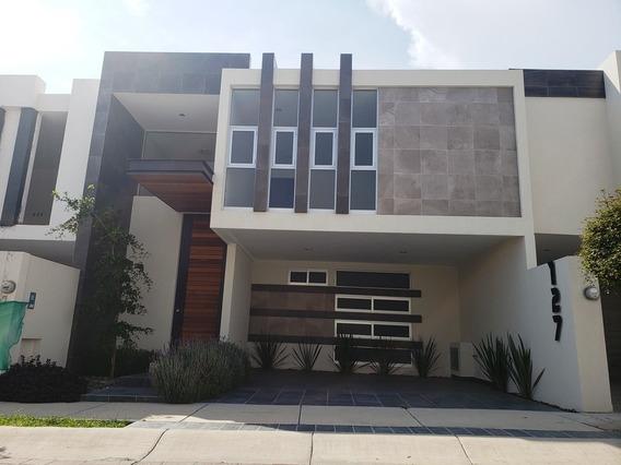 Punta Del Este Casa Nueva