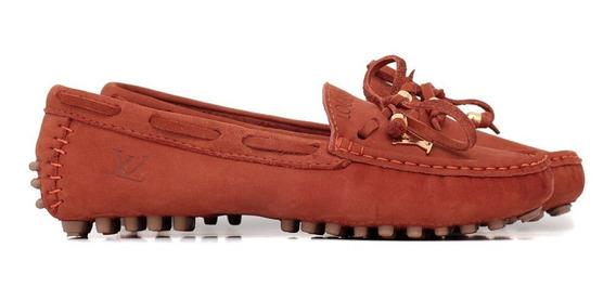 Promoção Kit 12 Pares,mocassim,sapatilhas,sandalias,drive