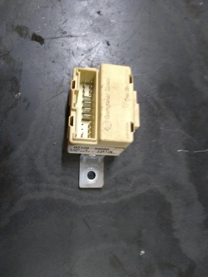Rele, Sensor Buzzer Ssangyon Actyon Cód:8212008500