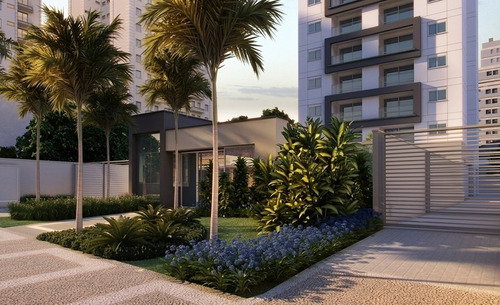 Apartamento-1-dorm-1-vaga-no-cambui-campinas-sp- - Ap1091