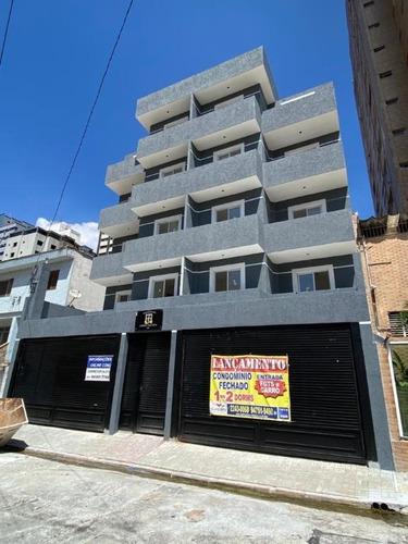 **linda Casa Em Condomínio - Santana** - Ca2123
