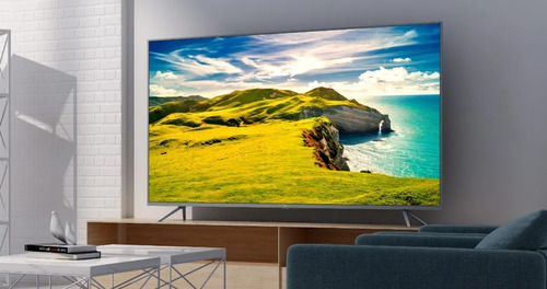 Smart Tv Mi 65