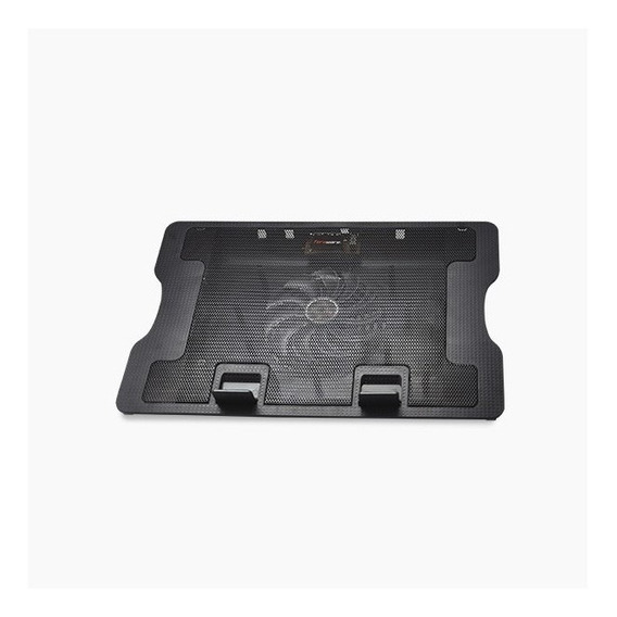Teraware - Cooler Para Laptop 15.4 Adaptable