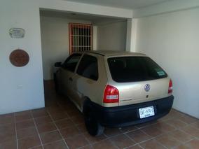 Volkswagen Pointer