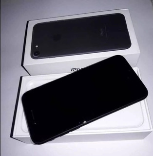 iPhone 7 32gb Usado Buen Estado